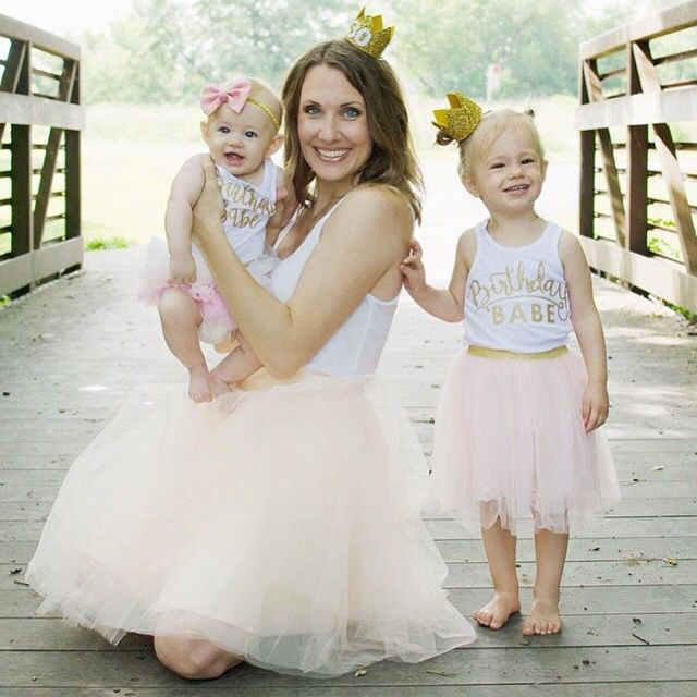 mom and daughter photo ideas - 17 Best images about Family on Pinterest