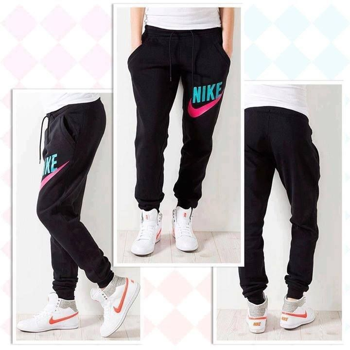 Nike Sweatpants Women Soccer  Lastest Red Nike Sweatpants Women Soccer Photos u2013 playzoa.com