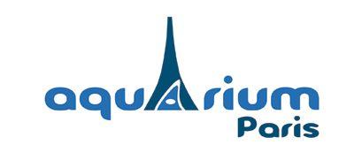 Grand Aquarium de Paris (propose également spectacles, films, ateliers, animations pédagogiques)