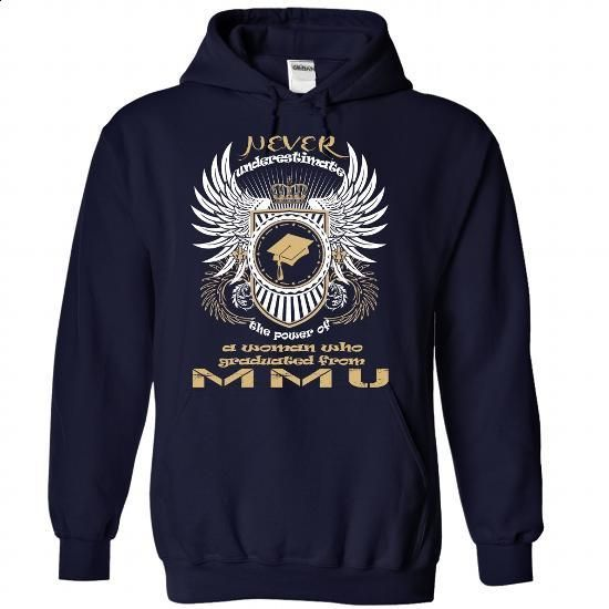 Mount Mary University Graduates - #lace shirt #slogan tee. GET YOURS => https://www.sunfrog.com/Names/Mount-Mary-University-Graduates-9025-NavyBlue-27959282-Hoodie.html?68278