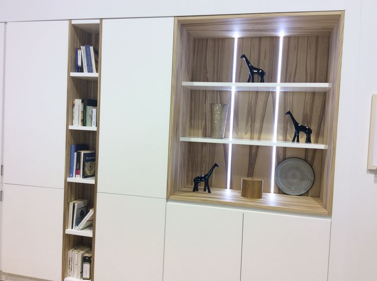 1000+ ideas sobre Muebles De Pino en Pinterest  Sofá rústico, Mesas