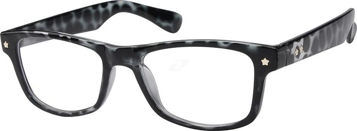 Hipster Glasses Zenni Optical : 17 Best images about Hipster on Pinterest Glasses ...