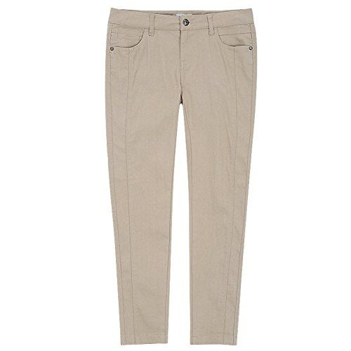 (ノースフェイス) THE NORTH FACE WHITE LABEL W'S SANDON PANTS センド... https://www.amazon.co.jp/dp/B01MG5WM15/ref=cm_sw_r_pi_dp_x_f5UfybG48TKE4