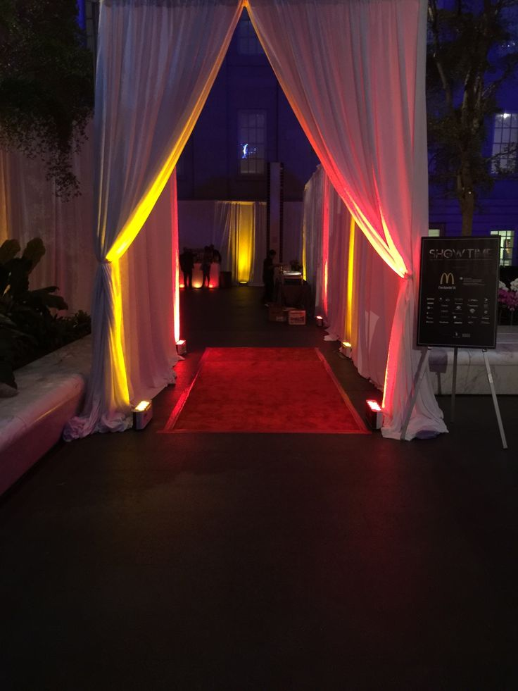 Pin On Rayne Events Pipe And Drape For Weddings And
