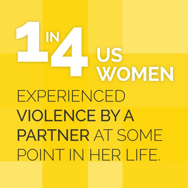313 Best Images About Domestic Violence Awareness On
