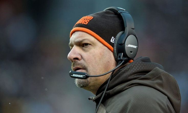 Report | Packers to hire Mike Pettine as DC