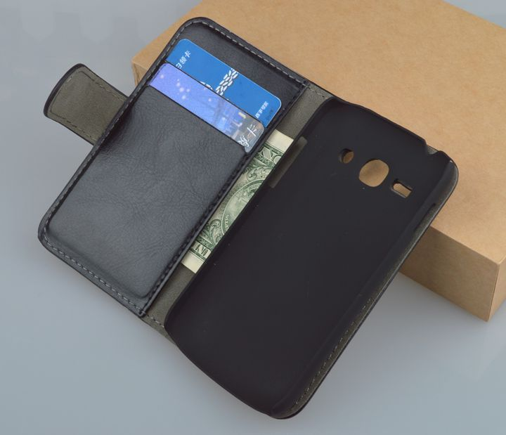 Original J&R Brand Wallet PU Leather Stand Flip Case For Samsung Galaxy Ace 3 S7270 S7272 Cover,Book style Phone Bag Cases , https://myalphastore.com/products/original-jr-brand-wallet-pu-leather-stand-flip-case-for-samsung-galaxy-ace-3-s7270-s7272-coverbook-style-phone-bag-cases/,