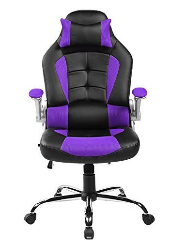 1000 ideas about Ergonomic Computer Chair on Pinterest  : 1758dc79f8a6502abbb0ec2636e8a660 Back Amazon Chair <strong>Supportandprices.com</strong> from www.pinterest.com size 351 x 500 jpeg 18kB