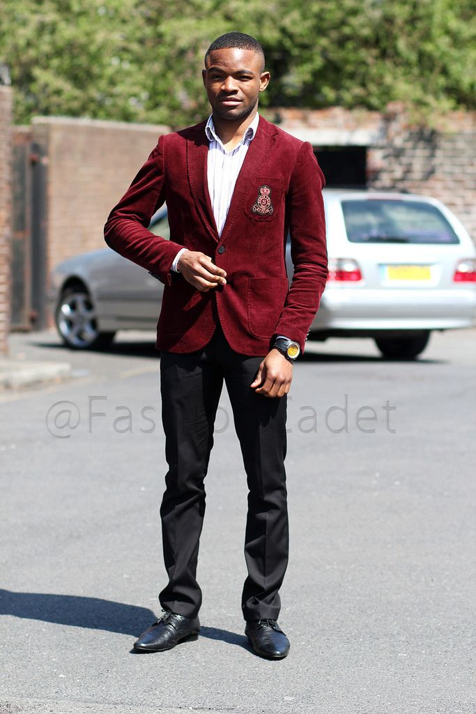 1000 ideas about corduroy blazer on pinterest fall for Black suit burgundy shirt