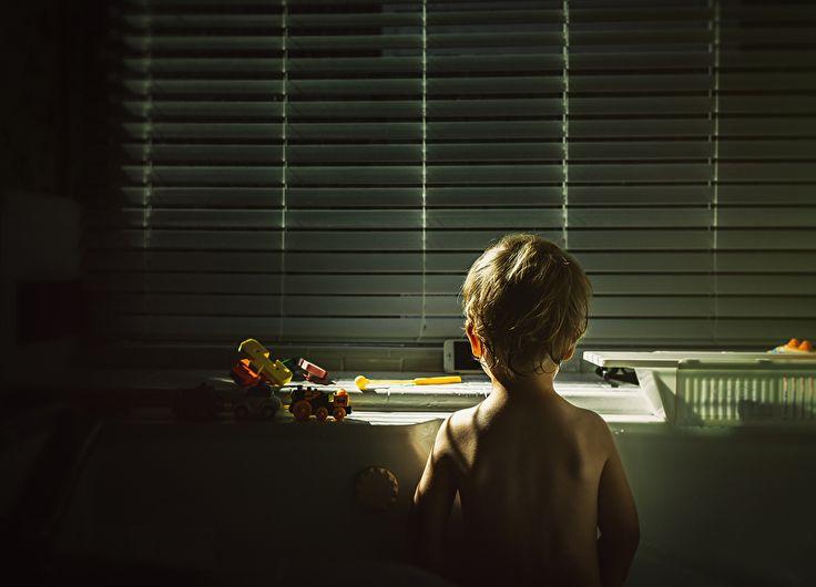 Наталья Харитонова - Детский фотограф, все лучшие детские и семейные фотографы