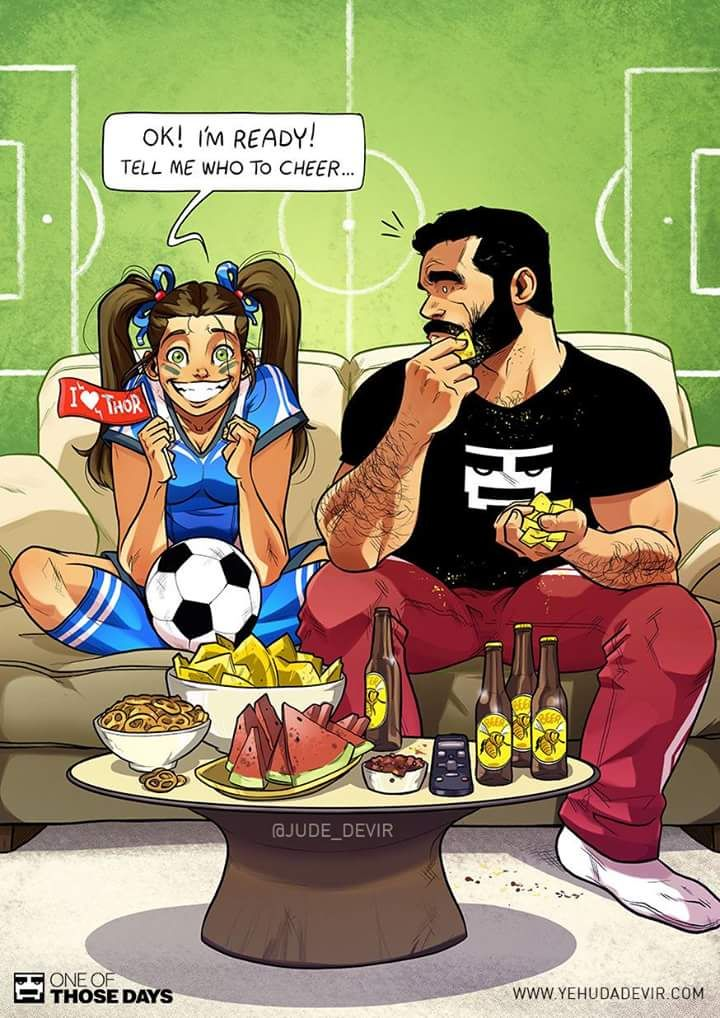 Except For Football Life Comics Cute Couple Comics Funny Comics