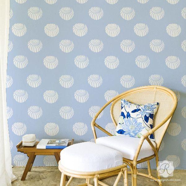 Print & Colour | Shreya Designs