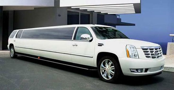 We are the best on the market because we have all kinds of vehicles to our customers.   :- #Airport_Transportation_In_CT #Limo_Companies_In_CT #JFK_Airport_To_Connecticut