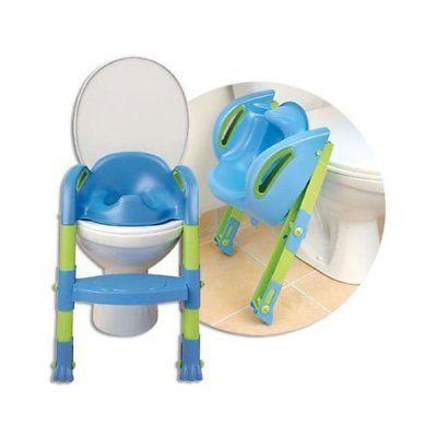 Baby+Toddler+Potty+Seat+Training+Toilet+Seat+Reducer