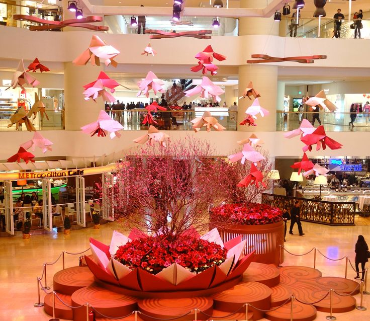 1000 Images About All About Hong Kong On Pinterest: Best 25+ Chinese New Year Decorations Ideas On Pinterest
