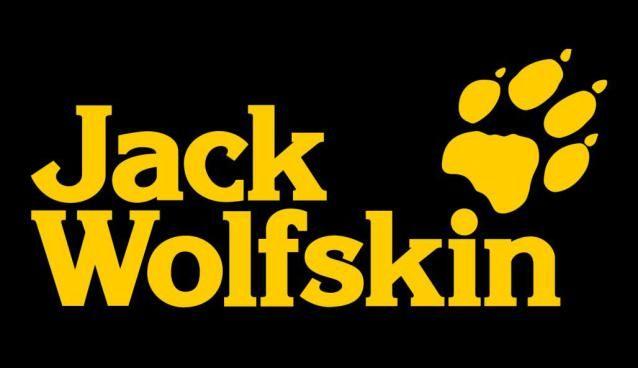 """JACK WOLFSKIN - Jack Wolfskin, outddoor giyim ve ekipmanı üreten bir Alman Firmasıdır. 1981 yılında, Ulrich Dausien tarafından, Frankfurth'da ki Sine şirketinin bir markası olarak kurulmuştur. Gösterdiği başarı üzerine 1991 yılında Sine şirketinden ayrılarak ''Johnson Outdoor""""a satılmıştır."""