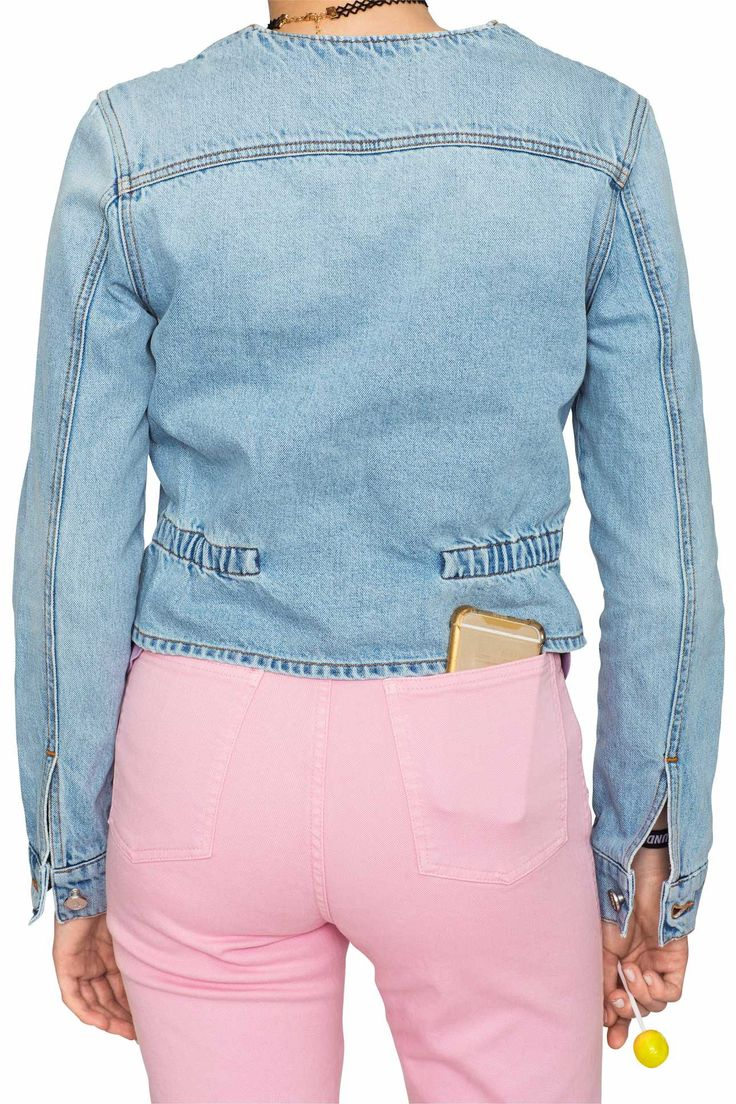 Swedish clothes online