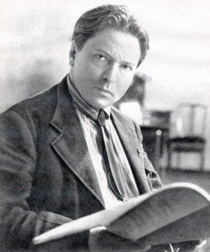 ■ 조르쥬 에네스쿠, George Enescu (19 August 1881 – 4 May 1955) 루마니아의 바이올린 연주자...