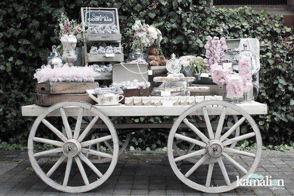 Oltre 25 fantastiche idee su tavolo romantico su pinterest - Specchio romantico riflessi prezzo ...
