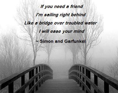 Friendship Quotes Disney Movies | friendship quotes movies best friend quotes movies friendship quotes ...