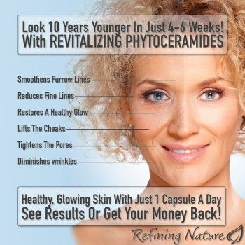 Refining Nature Provides Natural Alternative to Chemical Skin Creams