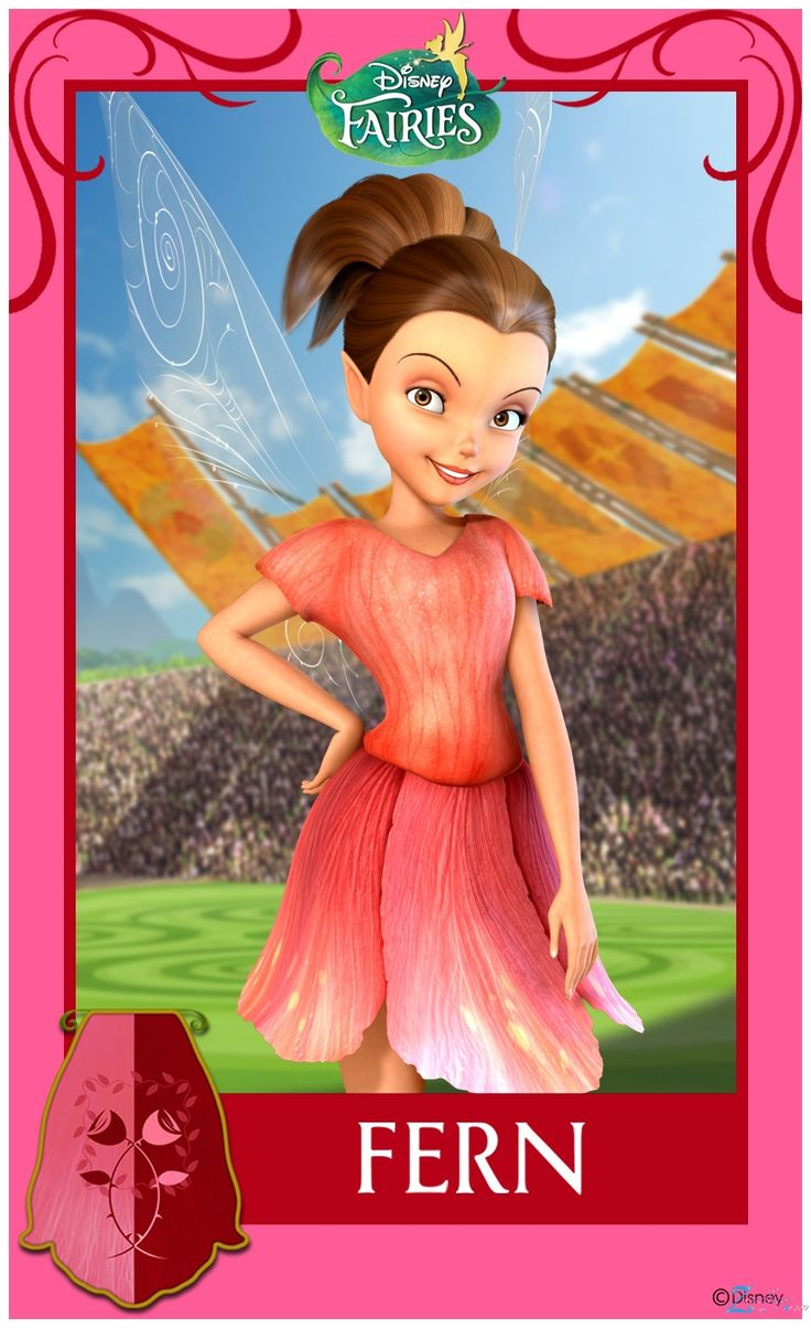 http://knoledge.org/fairies/wp-content/uploads/Pixie-Hollow-Games-Trading-Cards-Fern-01.jpg