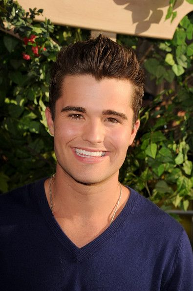 Captivating Spencer Boldman   Google Search