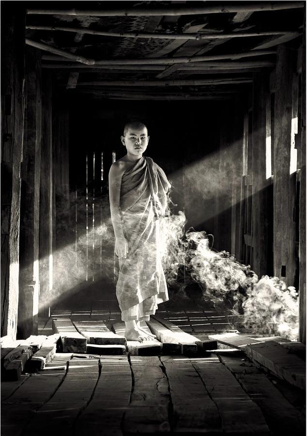 Myanmar www.marmaladetoast.co.za www.facebook.com/marmaladetoastsa #inspiredtravel #travel