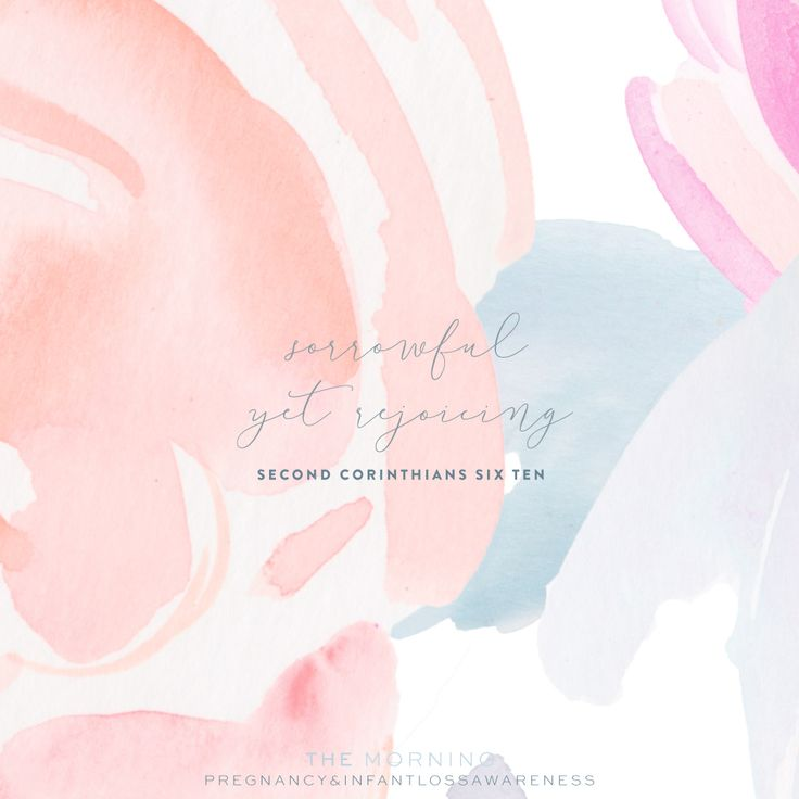 """""""as sorrowful, yet alway rejoicing; as poor, yet making many rich; as having nothing, and yet possessing all things."""" [2 corinthians 6:10] 