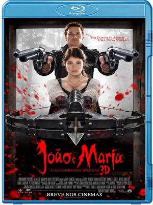 101 best filmes assistir images on pinterest horror films films xavqtxa joo e maria caadores de bruxas hansel gretel witch hunters 3d fandeluxe Image collections
