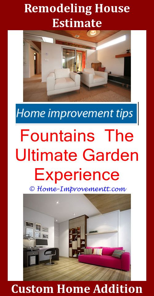 Residential Renovations House Renos On A Budget,home supply
