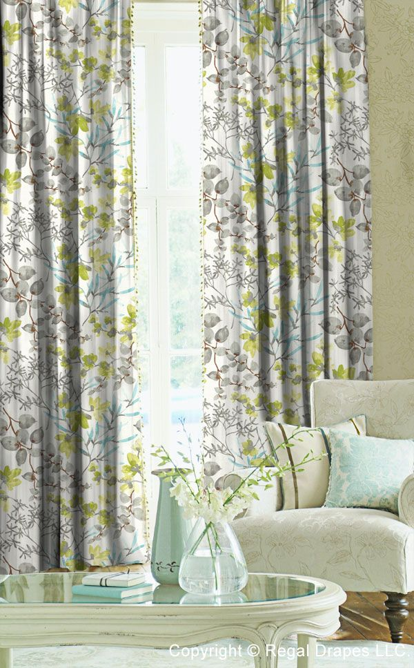 panel my drapery favorites on best images fabric custom customize drapes kewltif regal flat pinterest curtains