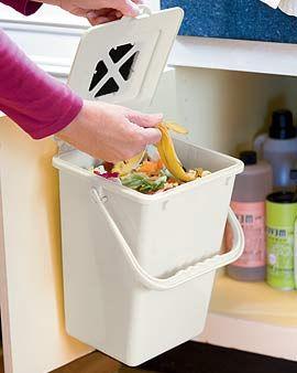 Compost Bin                                                                                                                                                                                 More