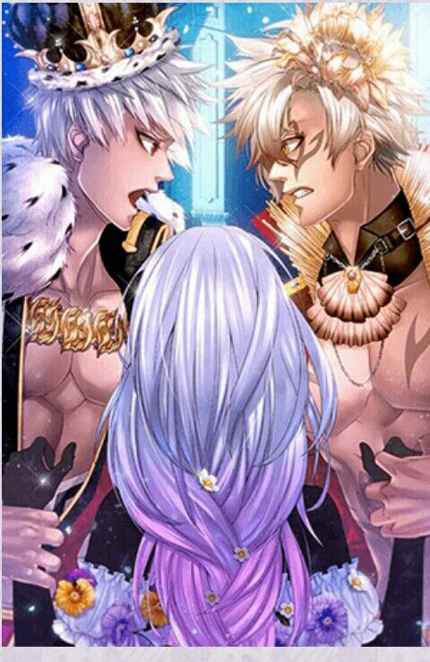 dating rpg anime Eroge / hentai games often used to describe any game in which the player character interacts with attractive anime-style often revolving around dating.