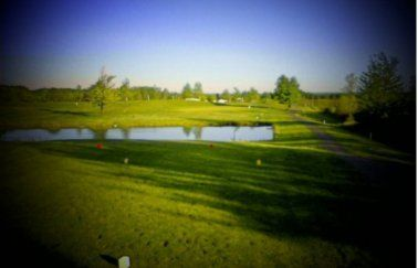 father's day golf deals illinois