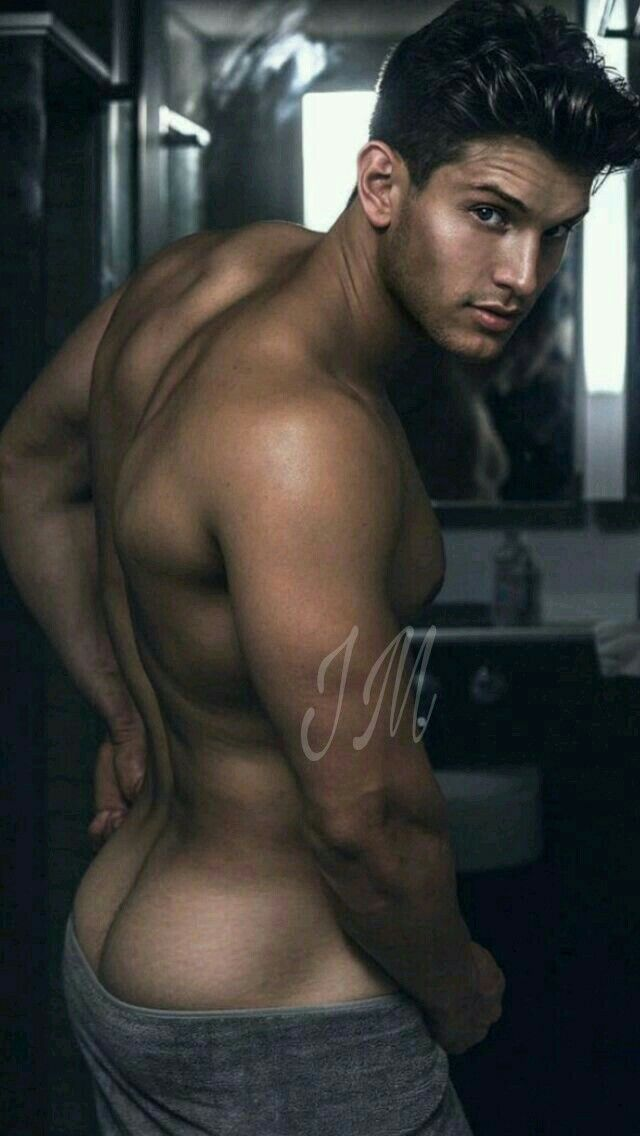 Gay hot asses