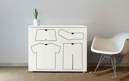 peter-bristol-training-dresser-1.jpgIdeas, For Kids, Peter O'Tool, Kids Room, Furniture, Training Dressers, Bristol, Design, Chest Of Drawers