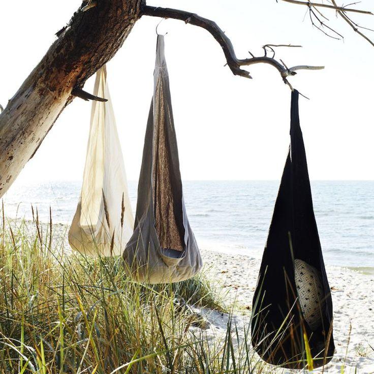 1000 id es propos de hamac en crochet sur pinterest. Black Bedroom Furniture Sets. Home Design Ideas