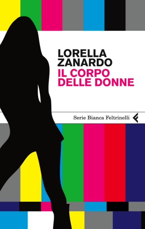 77 best fav books images on pinterest books to read cover pages lorella zanardo il corpo delle donne fandeluxe Images