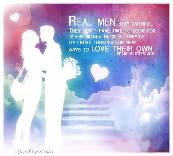 Quotes For The Couples On The Ved: 1000+ Couples Quotes Love On Pinterest