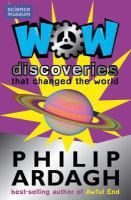 See Discoveries that changed the world in the library catalogue.