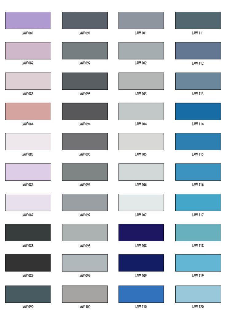 7 besten f rg bilder auf pinterest farbschemata farbpaletten und werkstatt. Black Bedroom Furniture Sets. Home Design Ideas