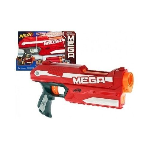 Blaster Gun Toy Darts Play Outdoor Action Shooter Children Kids Nerf N-Strike in Toys & Hobbies, Outdoor Toys & Structures, Sand & Water Toys, Squirt Toys | eBay
