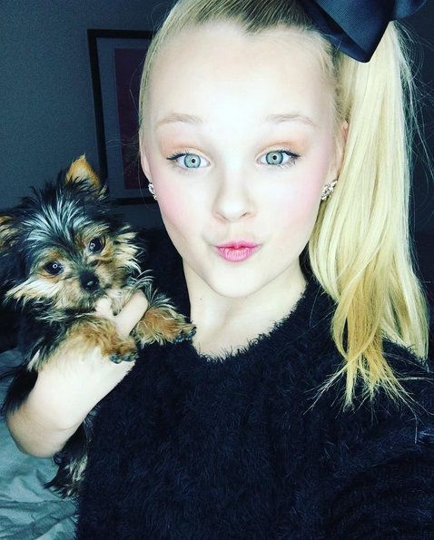 Best 25 Jojo siwa ideas that you