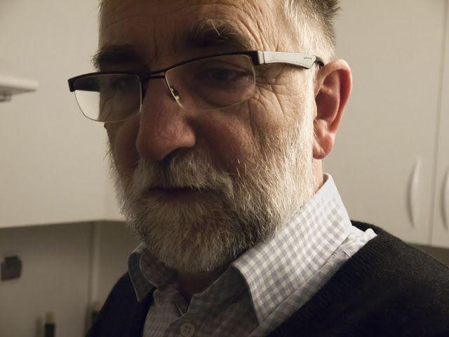 Maciek Zdonski