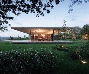 ultra-modern-home
