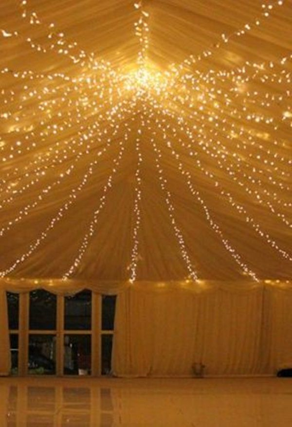 outdoor wedding reception lighting ideas. 145 best tents and lighting images on pinterest marriage wedding dream outdoor reception ideas