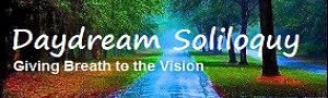 Join in the Experiment - Daydream Soliloquy wants YOU! - Daydream Soliloquy
