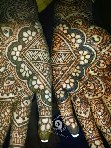 Mehndi Henna By Neeta : Best images about henna on pinterest designs
