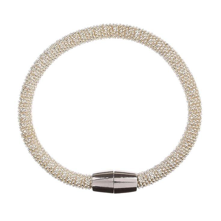 7,99 € - Damen Armband
